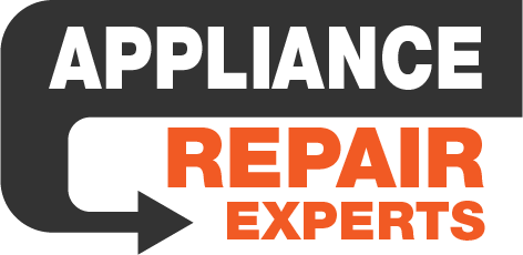 Appliance Repair Willow Grove