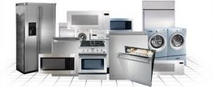 Appliances Service Willow Grove