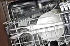 Dishwasher Repair Willow Grove