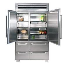 Refrigerator Repair Willow Grove